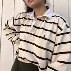 - DepopYou can find Polo ralph lauren and more on our website. Retro Outfits, Mode Outfits, Cute Casual Outfits, Vintage Outfits, Fashion Outfits, Polo Shirt Outfits, Polo Shirts, Polo Shirt Women, Polo Outfits For Women