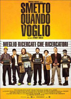 58 Cinema Italiano Ideas Movies Film I Movie