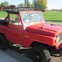 Nissan Patrol, Four Wheel Drive, Historical Pictures, Jeeps, Classic Cars, Monster Trucks, Vehicles, Trucks, Viajes