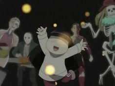 Wallflower Anime, Anime Manga, Anime Art, Kimi Ni Todoke, Funny Anime Pics, Perfect Party, Homescreen, Screen Shot, Otaku
