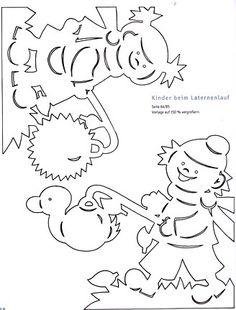 Filigrán - Írisz Magyar - Picasa Web Albums Kirigami, Stencils, Acorn Crafts, Love Decorations, Origami And Quilling, Decoupage, Scroll Saw, New Pins, Paper Cutting