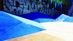 [Agenda] « Play now ! » sur le nouveau Playground à la Friche de la Belle de Mai