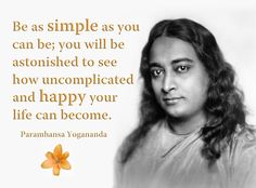 An introduction to the life of Paramhansa Yogananda and his spiritual teachings, including meditation and Kriya Yoga. Faith Quotes, Wisdom Quotes, Quotes To Live By, Life Quotes, Yogananda Quotes, Great Quotes, Inspirational Quotes, Motivational, Mystic Quotes