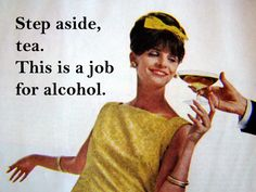 45 ideas for funny quotes wine hilarious lol Vintage Humor, Vintage Quotes, Retro Humor, Retro Vintage, Retro Quotes, Retro Funny, Vintage Woman, Funny Vintage, Vintage Comics