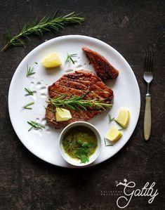 Ramen, Grilling, Beef, Ethnic Recipes, Food, Meat, Crickets, Essen, Meals