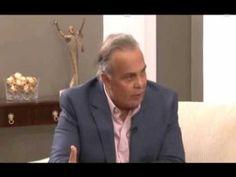 Toxinas no ambiente aumentam incidência de câncer Dr. Lair Ribeiro - YouTube