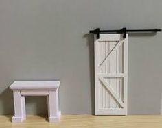 Barn Door Cabinet, Barn Door Window, Double Sliding Barn Doors, Wood Barn Door, Interior Sliding Barn Doors, Diy Barn Door, Mini Barn Door Hardware, Wood Closet Doors, Wall Storage Cabinets