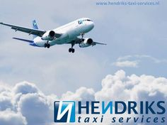 www.hendriks-taxi-services.nl