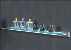 How to make an LED lit glass shelf    http://forums.corvetteforum.com/off-topic/2709308-how-do-i-make-a-led-lit-glass-shelf.html