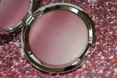 IT Cosmetics CC + Radiance Ombre Sugar Plum Blush! Prime Beauty Blog