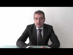 Smalfiland - Il Nuovo Business Mondiale