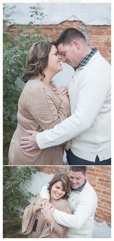 Stephanie & Robert's Washington NC engagement session, Will Greene Photography
