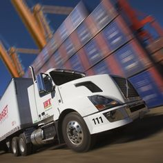 Used Volvo, Volvo Trucks, Long Haul, Search, Searching