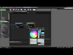66 best ue4 blueprints images on pinterest in 2018 unreal engine unreal engine 4 blueprints keypad tutorial malvernweather Gallery