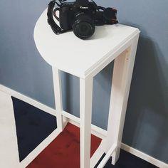 """좋아요 12개, 댓글 1개 - Instagram의 @2.0.3_obj님: """"#코너테이블  #woodwork #woodworking  #목공 #diy #인테리어가구 #인테리어 #가구 #가구만들기 #furniture #cornertable #테이블…"""""""