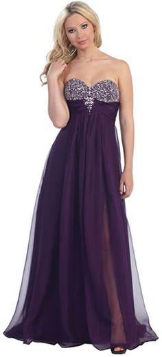 Glamorous Plus Size Formal Dresses on Sale, Affordable Plus Size Glamour at TheRoseDress