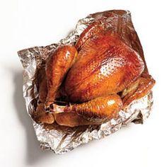 ... about Smoker, BBQ on Pinterest   Smokers, Smoked chicken and Smoke
