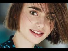 Hallmark Holiday Movies Romatic Movies 2018, Hallmark Release Movies 2018!! - YouTube Hallmark Holiday Movies, Hallmark Holidays, Christmas Movies, Youtube Movies, Video Full, Lily Collins, I Movie, Tv Shows, Videos