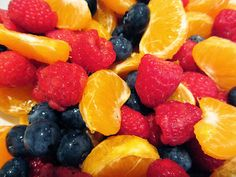 Susannah's Kitchen: Recipe | 15 Irresistible Healthy Fruit Salads | Discount Retro Vintage Aprons, Products, Gifts, Kitchen Gadgets, Recipe, Party, Holiday, Wedding, Chicken, Peanut Butter, Pumpkin, Appetizers, Breakfast, Cupcakes, Desserts, DIY, Style, Comfort, Mexican, Food, Healthy, Favorites, Best, Delicious, Nom Nom, Yummy, Ultimate, Recipes