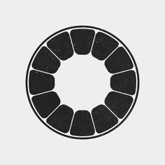 DAILY MINIMAL is an art blog dedicated to minimalism and geometry. Pierre is the man behind the blog. His main goal is to show all possibilities provided by the