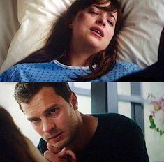 This scene