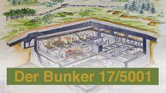 Der Bunker 17/5001