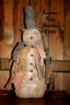 Google Image Result for http://www.thepatterncupboard.com/shop/images/uploads/SnowmanGreeterAntiquequiltvestPATTERNPIC.jpg