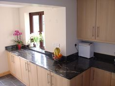 newstar supply ngj158 cosmic black granite granite countertop