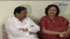 Congress Party Meeting On GHMC And MLC Elections - Express TV