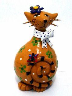 Blog de vanessalima :Vanessa Lima em arte - Morgana, a gata gatíssima; http://vanessalima.arteblog.com.br/r3171/Arte-em-cabacas-porongo/56/