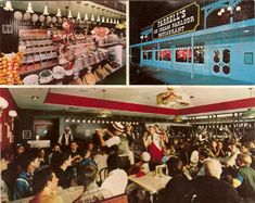 such great memories when I was growing up in San Jose, CA. Great Memories, Childhood Memories, Farrell's Ice Cream, Flint Michigan, Valley Girls, Long Time Ago, Retail Therapy, Back In The Day, Funny Faces
