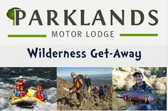 4 Days Left, Winter Holidays, Wilderness, Exploring, Don't Forget, Competition, Things To Think About, How To Plan, Link