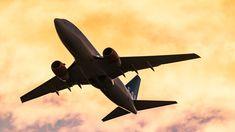 Skal styre 15 flyplasser fra Bodø