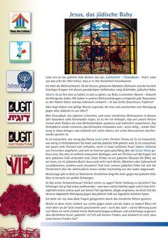 Haus des Lebens - DUGIT Freundesbrief Dezember 2016 Frame, Home Decor, Light Of The World, December, Christmas Time, Friends, Candles, House, Picture Frame