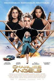 Charlie S Angels 2019 Voir Film Hd Complete Streaming Vf Hdss Films Complets Film Elizabeth Banks