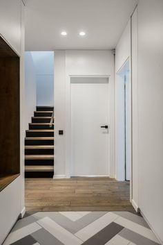#Moderne Innenräume Haus Auf Stelzen Im Litauischen Wald Hat Die Schönsten  Innenräume #home #