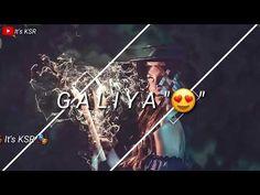 New whatsapp status  Love mashup  Its Anas   MO SALIME  Khan angel - YouTube