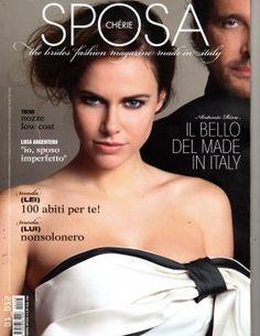 Italian Fashion Magazines
