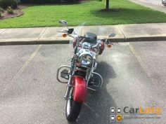 Used 2013 Harley-Davidson FLD-103 Motorcycles For Sale in Virginia,VA. 2013 Harley-Davidson FLD-103, CarLotz Midlothian is honored to present a wonderful example of pure vehicle design this 2013 Harley Davidson FLD 103 Dyna Switchback only has 3 444 miles on it and could potentially be the vehicle of your dreams CARFAX BuyBack Guarantee is reassurance that any major issues with this vehicle will show on CARFAX report This is about the time when you re saying it is too good to be true and let…