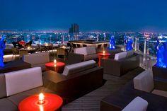 タイ・バンコク♡100万ドルの夜景を眺めならが夜も満喫!ルーフトップバーおすすめ10選