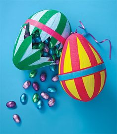 easter decorations to make | easter-craft-eggs-xl.jpg
