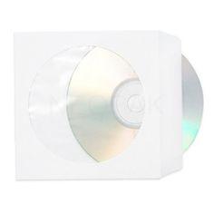 Koperty CD NK Białe 125z125mm OKNO 100szt http://neopak.pl/koperty-papierowe/koperty-cd/koperty-cd-nk-biale-125z125mm-okno-100szt