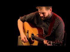 ▶ Erlend Viken Trio   Winder Slide / Drive   Oppdal Kulturhus (2014) - YouTube