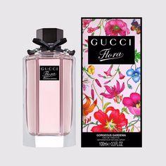 b7b2021c8 Search results for: 'flora-gorgeous-gardenia-by-gucci-for-women- eau-de-toilette-100ml'