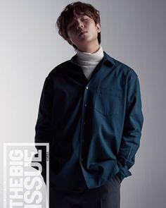 Seung Hwan, Raincoat, Angels, Jackets, Fashion, Rain Jacket, Down Jackets, Moda, La Mode