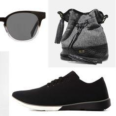 XMAS GIFT #anglestore #xmasgift #xmas #xmasideas #xmasinspiration #sneaker #muro #leather #bag