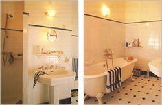 74 beste afbeeldingen van badkamer restroom decoration bathtub en