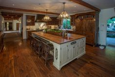 700 Park Ln, Montecito, CA 93108 is For Sale - Zillow   12,653 sf   8 bed 8.5 bath   29,500,000 USD