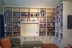 basement solutions storage wall unit - Google Search
