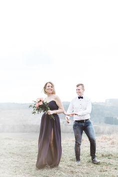 Besuche den Beitrag für mehr Info. Bridesmaid Dresses, Wedding Dresses, Fashion, Bridesmade Dresses, Bride Dresses, Moda, Bridal Gowns, Fashion Styles, Weeding Dresses